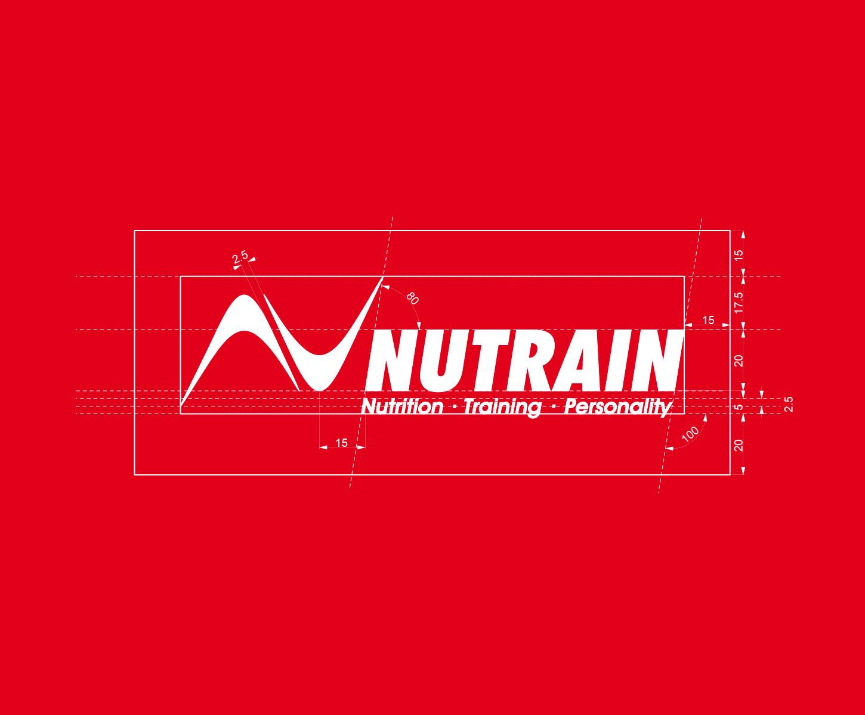 Logoentwicklung Werbeagentur Dortmund