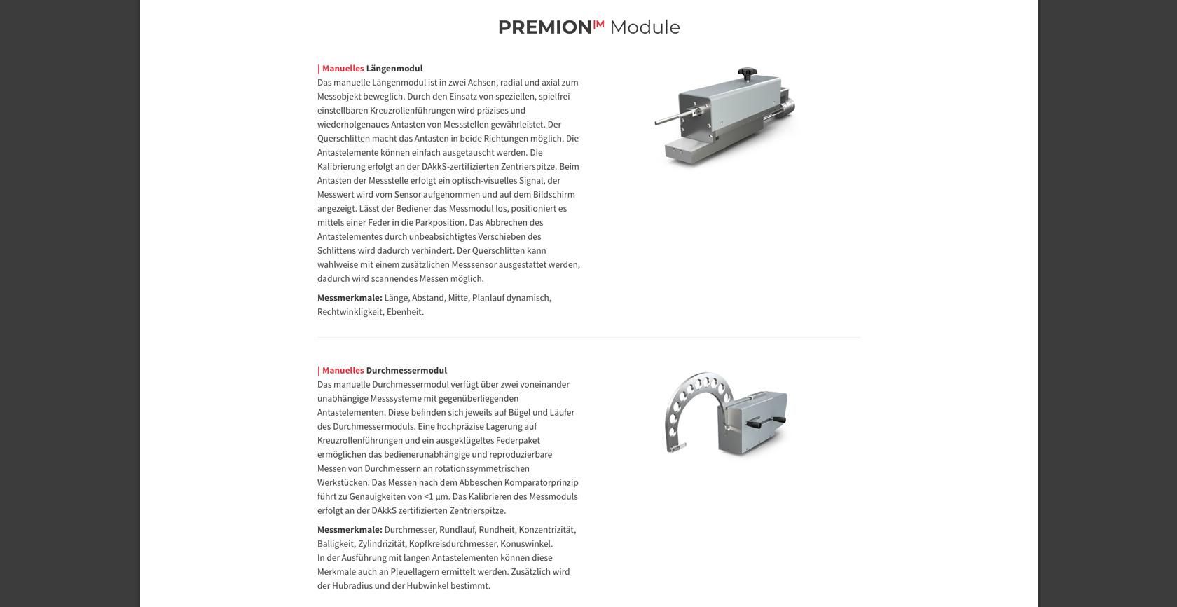Dortmunder Werbeagentur entwickelt 3D Visualisierung für IBB