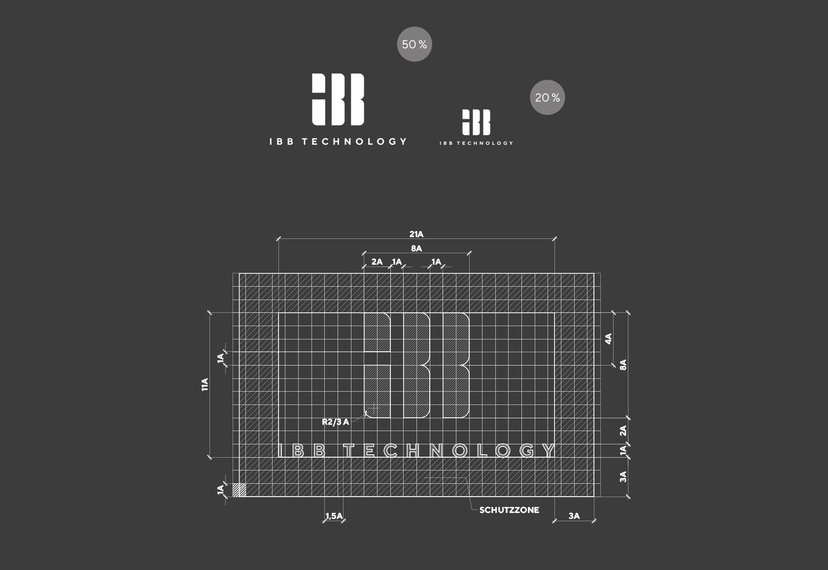 Dortmunder Werbeagentur zeigt Logoentwicklung